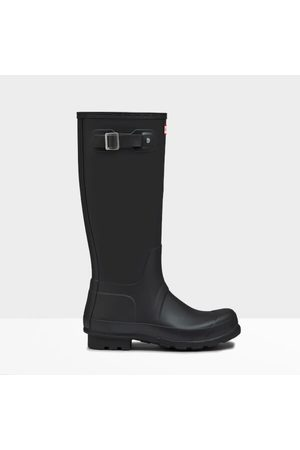 Hunter Men's Original Tall Wellies