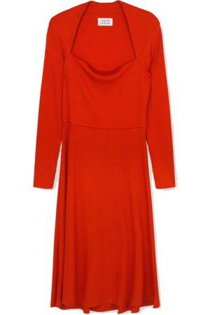 Libertine Libertine Women Casual Dresses - Such Dress