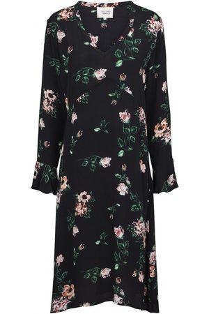 Second Female Florali Dress