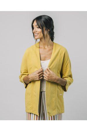 Brava Fabrics Women Kimonos - Narciso Kimono Jacket