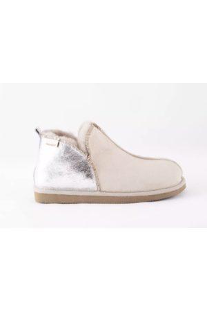 Shepherd Annie Honey/ Slippers