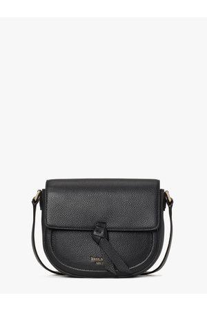 Kate Spade Women Shoulder Bags - Knott Medium Saddle Bag