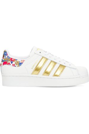 adidas Her Studio Lndon Superstar Bold Sneakers