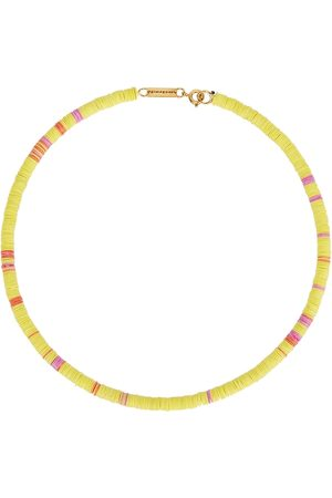 Gimaguas Pukas Beaded Necklace