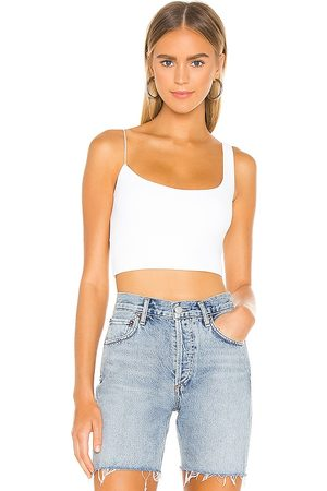 Alix NYC Gracie Crop Top in . Size XS, S, M.