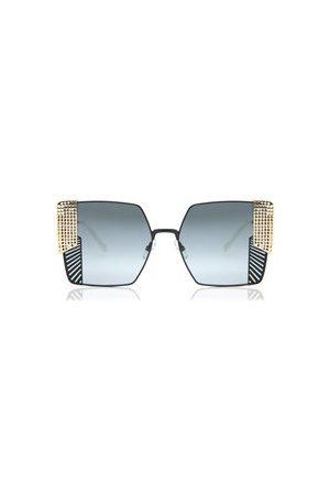 Oxydo Women Sunglasses - Sunglasses O.NO 2.1 807