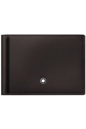 Mont Blanc Men Purses & Wallets - Small Leather Goods - Wallets
