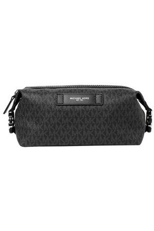 Michael Kors Men Suitcases - LUGGAGE - Beauty cases