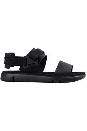 CAMPER Men Sandals - FOOTWEAR - Sandals