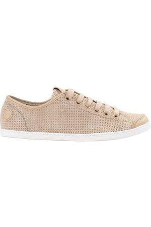 CAMPER Women Trainers - FOOTWEAR - Low-tops & sneakers