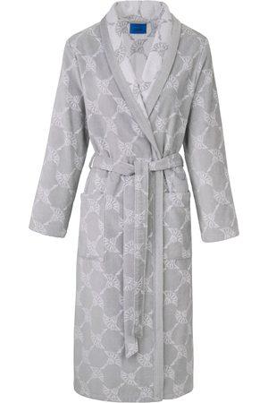 JOOP! Women Bathrobes - Bathrobe shawl collar size: 14/16