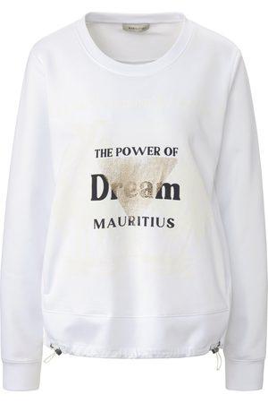 Margittes Sweatshirt size: 8