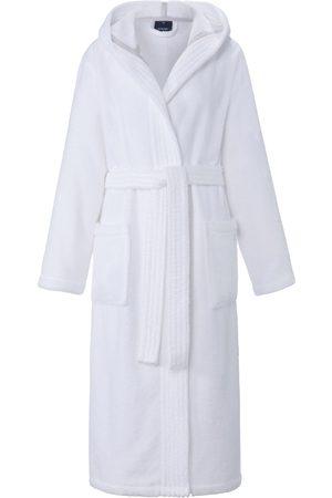 JOOP! Women Bathrobes - Bathrobe hood size: 10/12