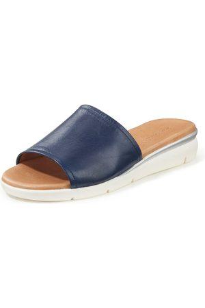 Salamander Women Sandals - Sandals Santini size: 36