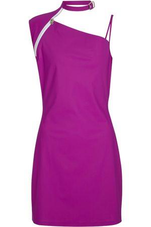 COPERNI Stretch-jersey minidress