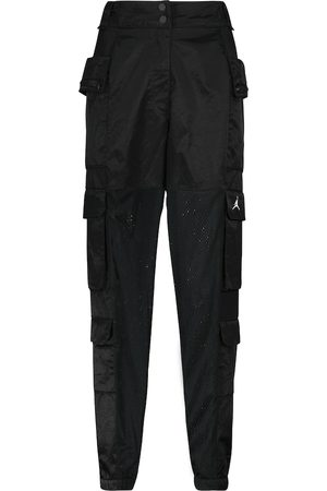 Nike Jordan Heatwave trackpants
