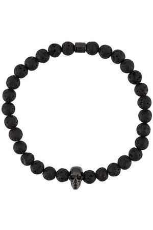 NORTHSKULL Men Bracelets - Beaded bracelet