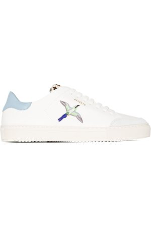 Axel Arigato Women Trainers - Clean 90 sneakers