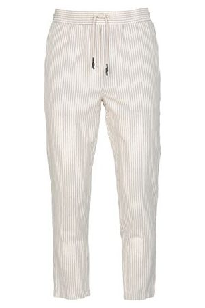 Only & Sons Men Trousers - TROUSERS - Casual trousers