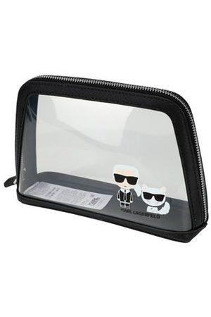 Karl Lagerfeld LUGGAGE - Travel accessories