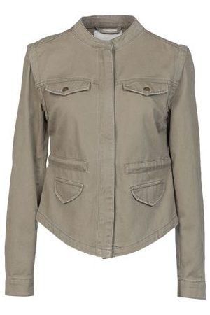 ONLY DENIM - Denim outerwear