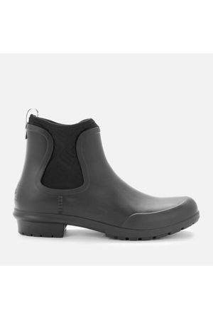 Women Wellingtons Boots - UGG Women's Chevonne Waterproof Wellies