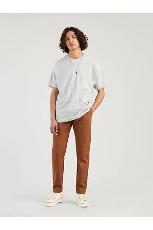 Levi's Levi's® XX Chino Standard - Neutral / Toffee