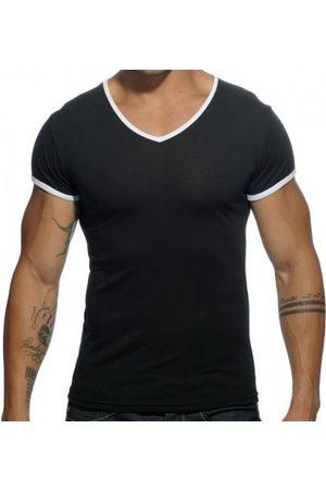 Addicted Basic Colors T-Shirt - XS