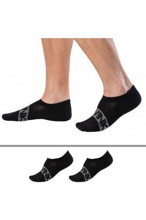 Calvin Klein Men Socks - 2-Pack Devin No Show Socks - - 39/42