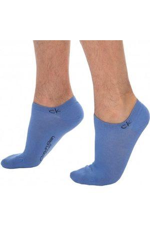 Calvin Klein 2-Pack Colin Bobby Socks - - S/M