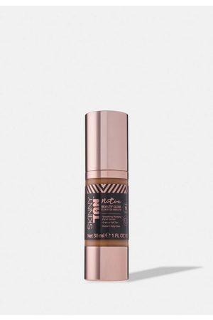 Missguided Skinny Tan Notox Beauty Elixir 30Ml - Medium