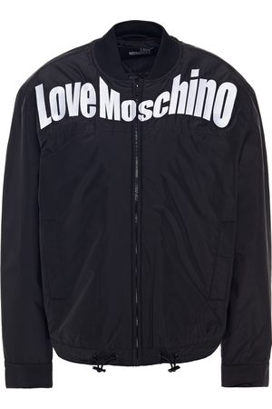 Love Moschino Woman Casual Jackets Size 38