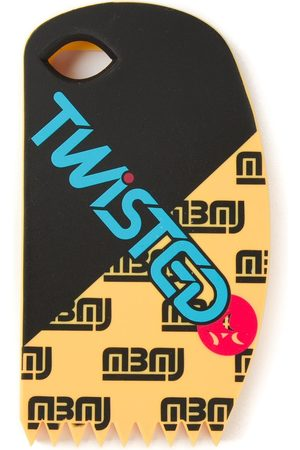 Marc Jacobs Phones - Twisted' iPhone 5 cover