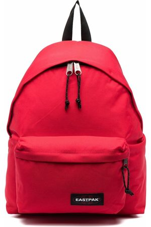 Eastpak Pak'r padded backpack