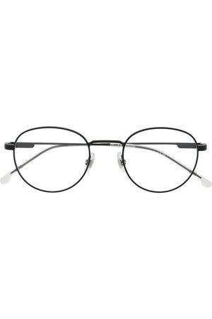 Carrera Round-frame glasses