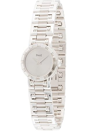 PIAGET Pre-owned Mini Dancer 20mm