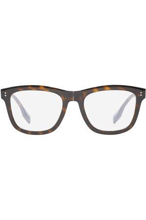 Burberry Square-frame glasses