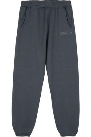Stadium Goods Trousers - Eco track pants