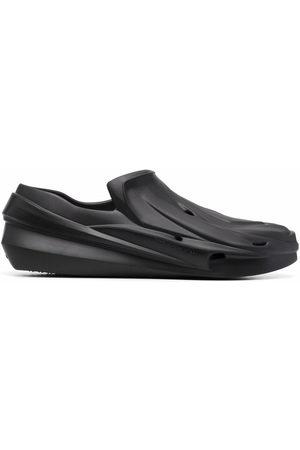 1017 ALYX 9SM Slip-on chunky loafers