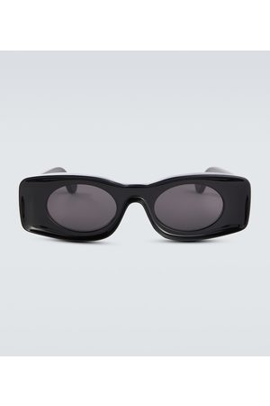Loewe Men Sunglasses - Paula's Ibiza acetate sunglasses