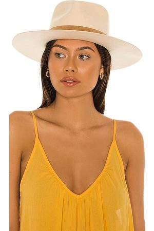 Lack of Color The Mirage Hat in . Size S, M.