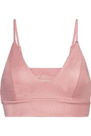 Lanston Sport Mindful sports bra