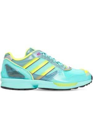 ADIDAS ORIGINALS Men Trainers - Xz 0006 Inside Out Sneakers