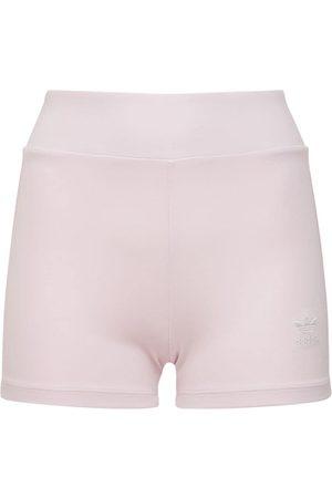 adidas Women Sports Shorts - Booty Shorts