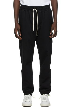 Bather Cotton Sweatpants