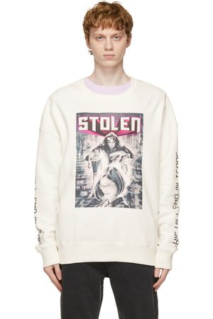 Stolen Girlfriends Club Blade Runner Sweatshirt