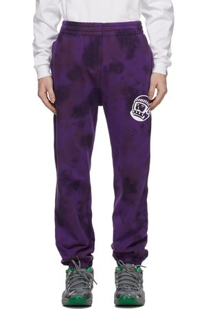 Billionaire Boys Club Tie-Dye Sweatpants