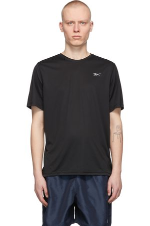 Reebok Classics Running Essentials T-Shirt