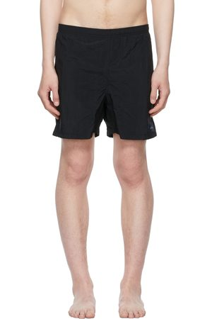 Noah Core Swim Shorts