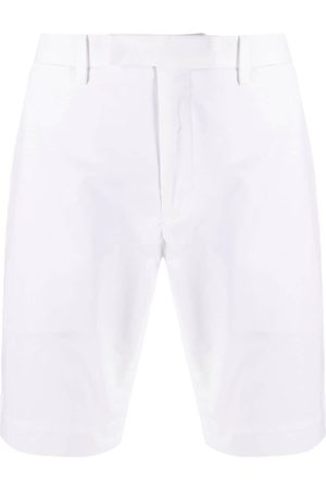 Polo Ralph Lauren Straight-leg chino shorts